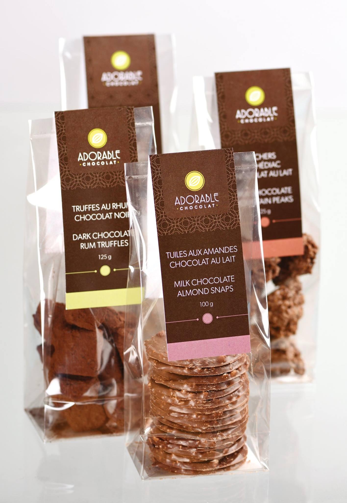 AdorableChocolat1