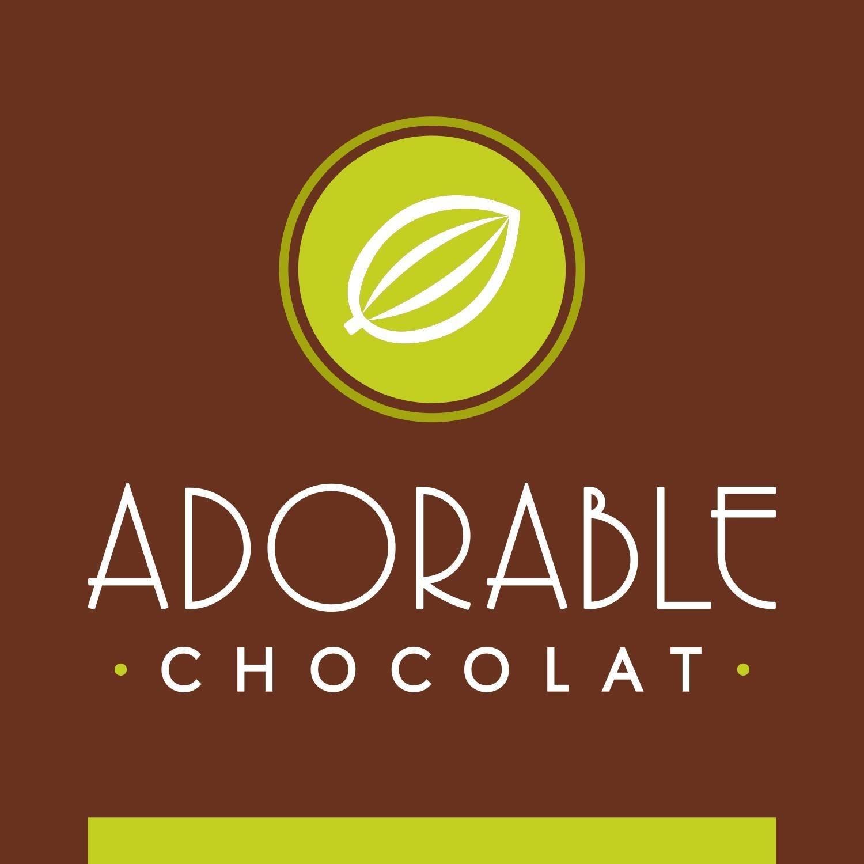 AdorableChocolat2