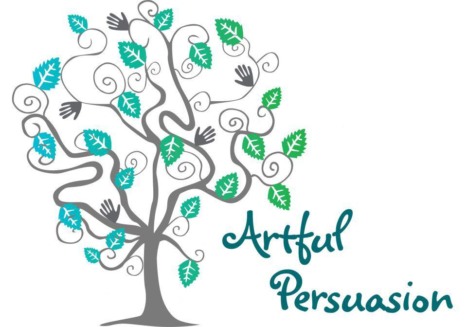 ArtfulPersuasion