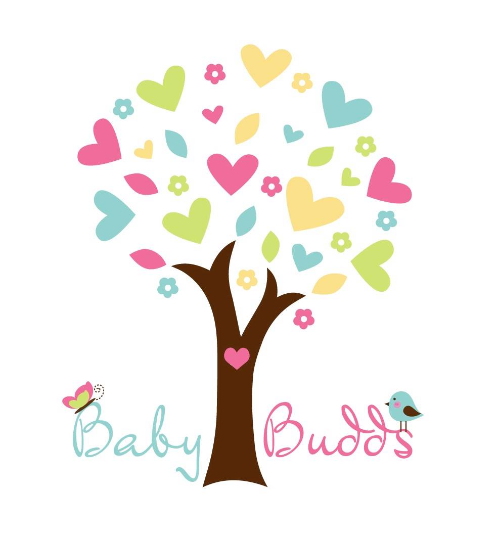 BabyBudds