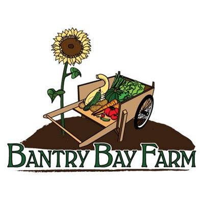BantryBayFarm