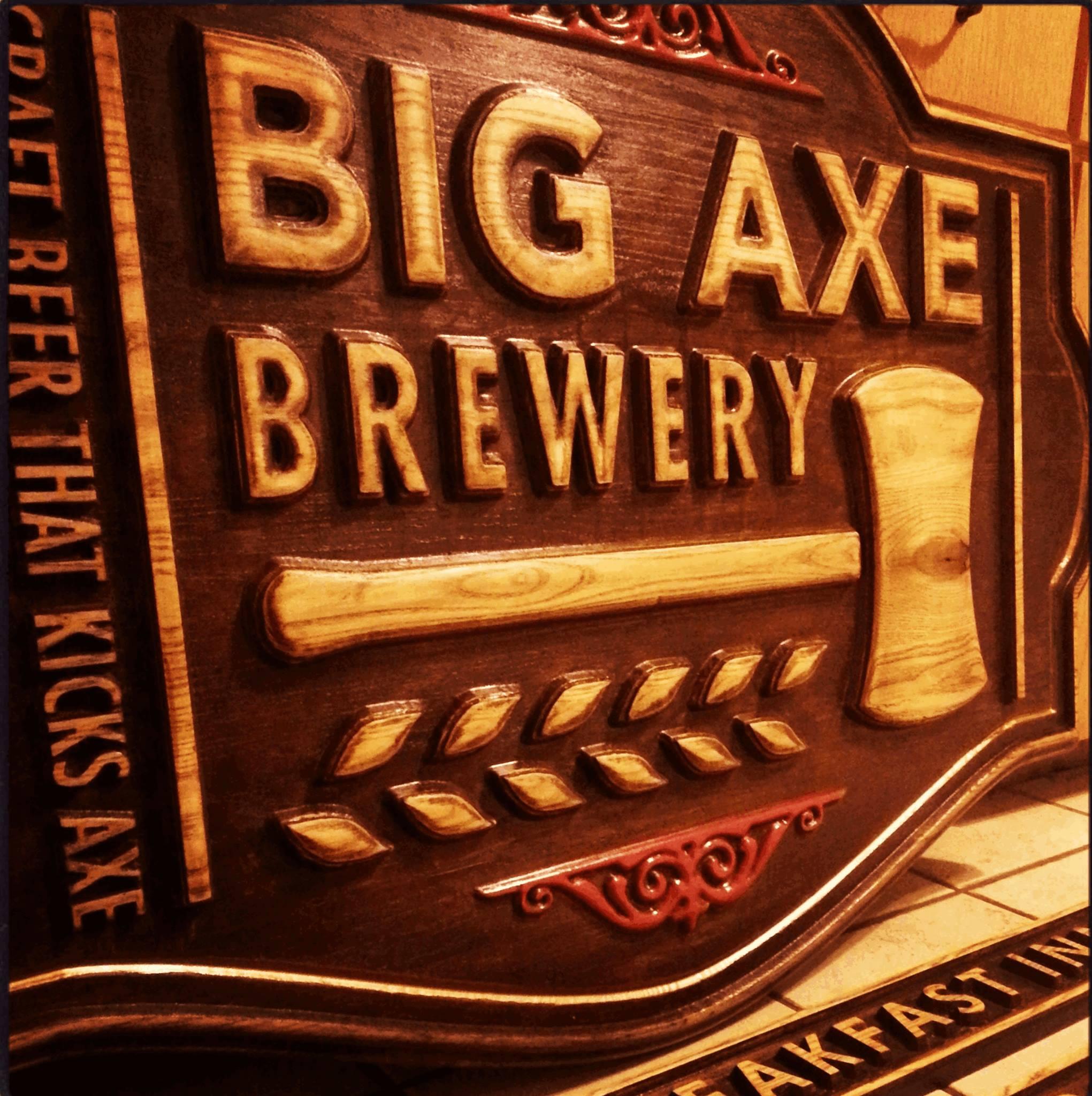 BigAxe1