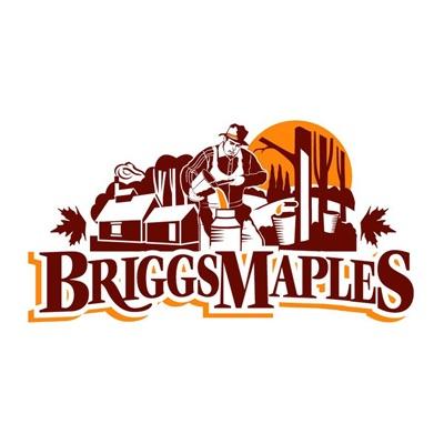 BriggsMaples