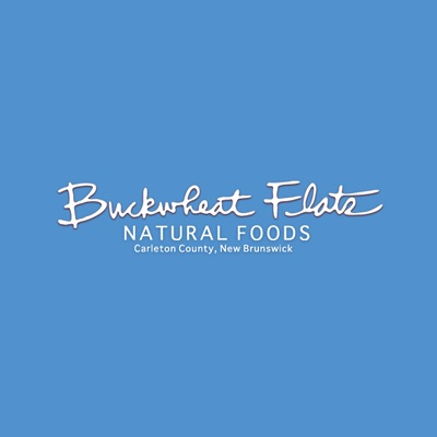BuckwheatFlats