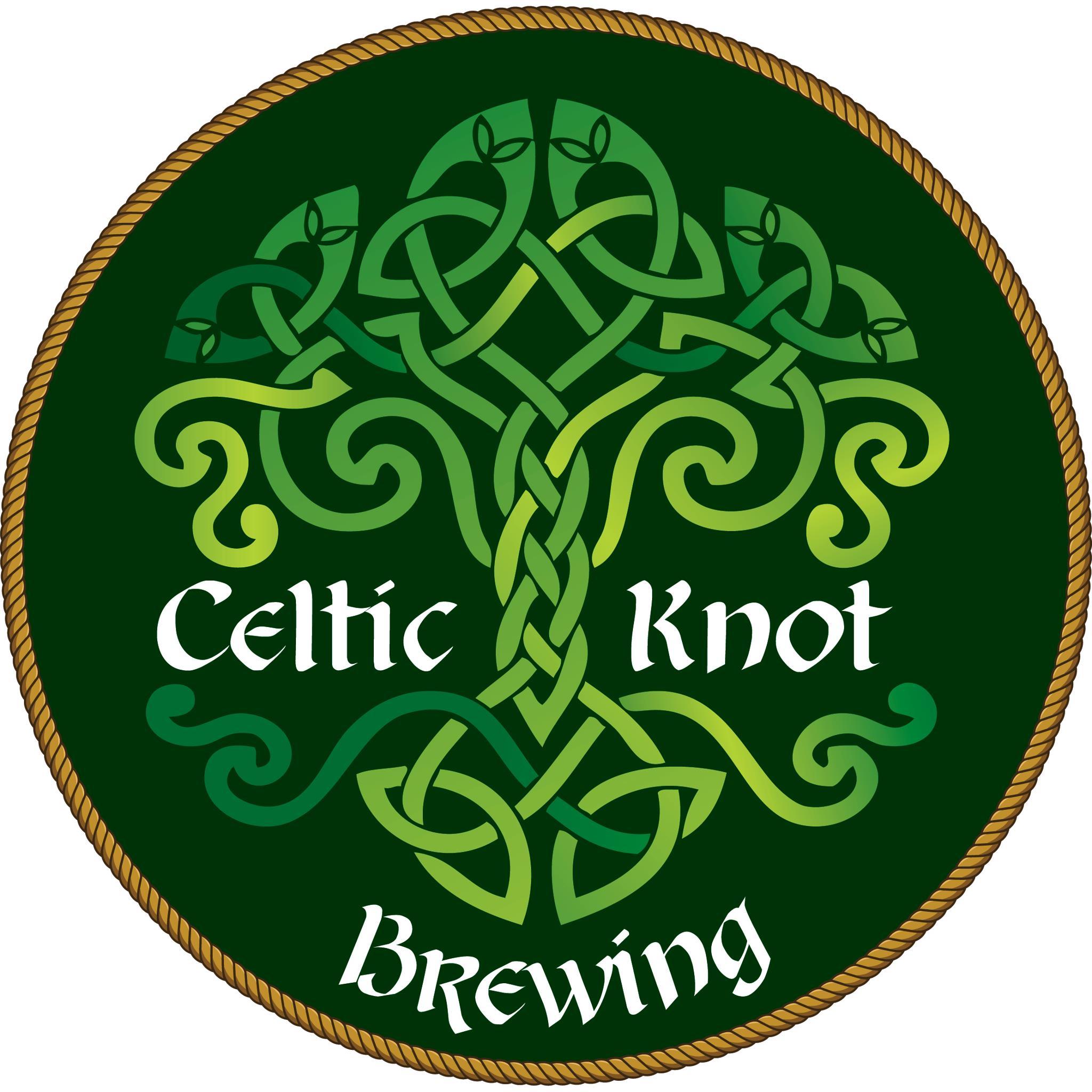 CelticKnot