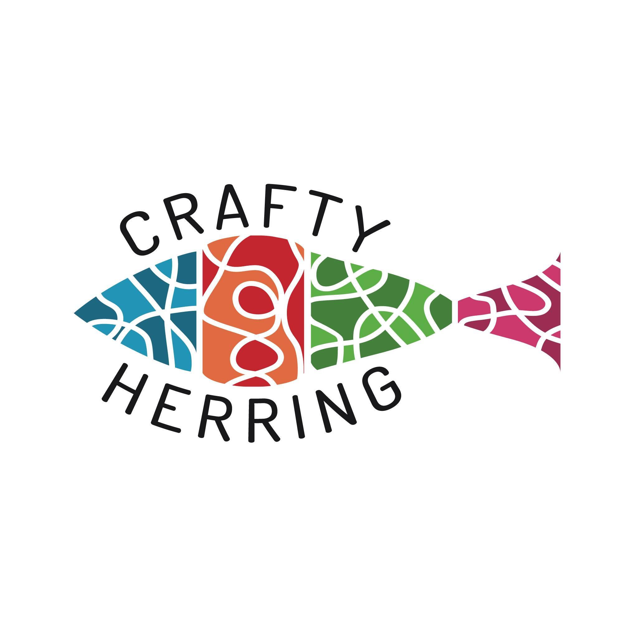 CraftyHerring