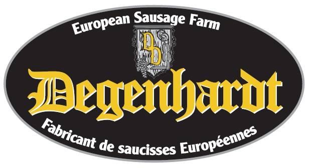 Degenhardt1