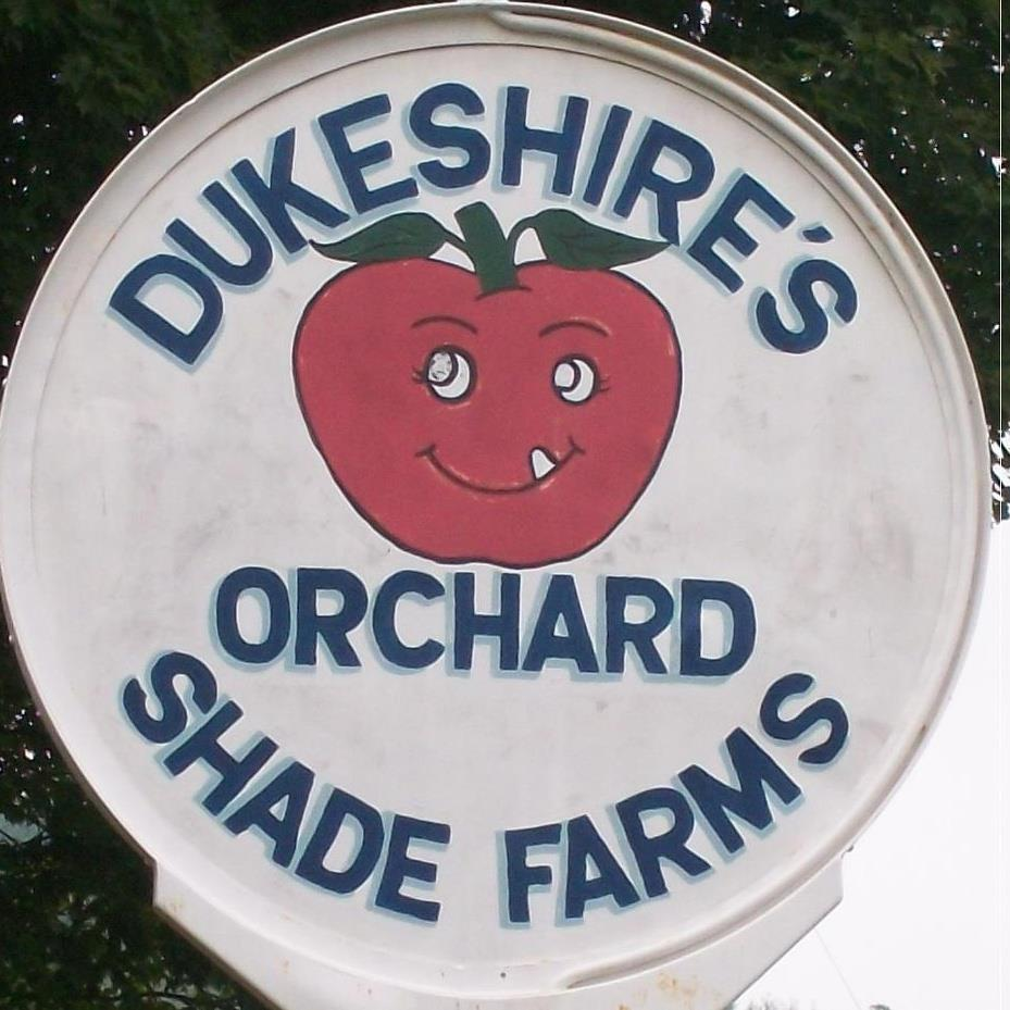 DukeshiresApples