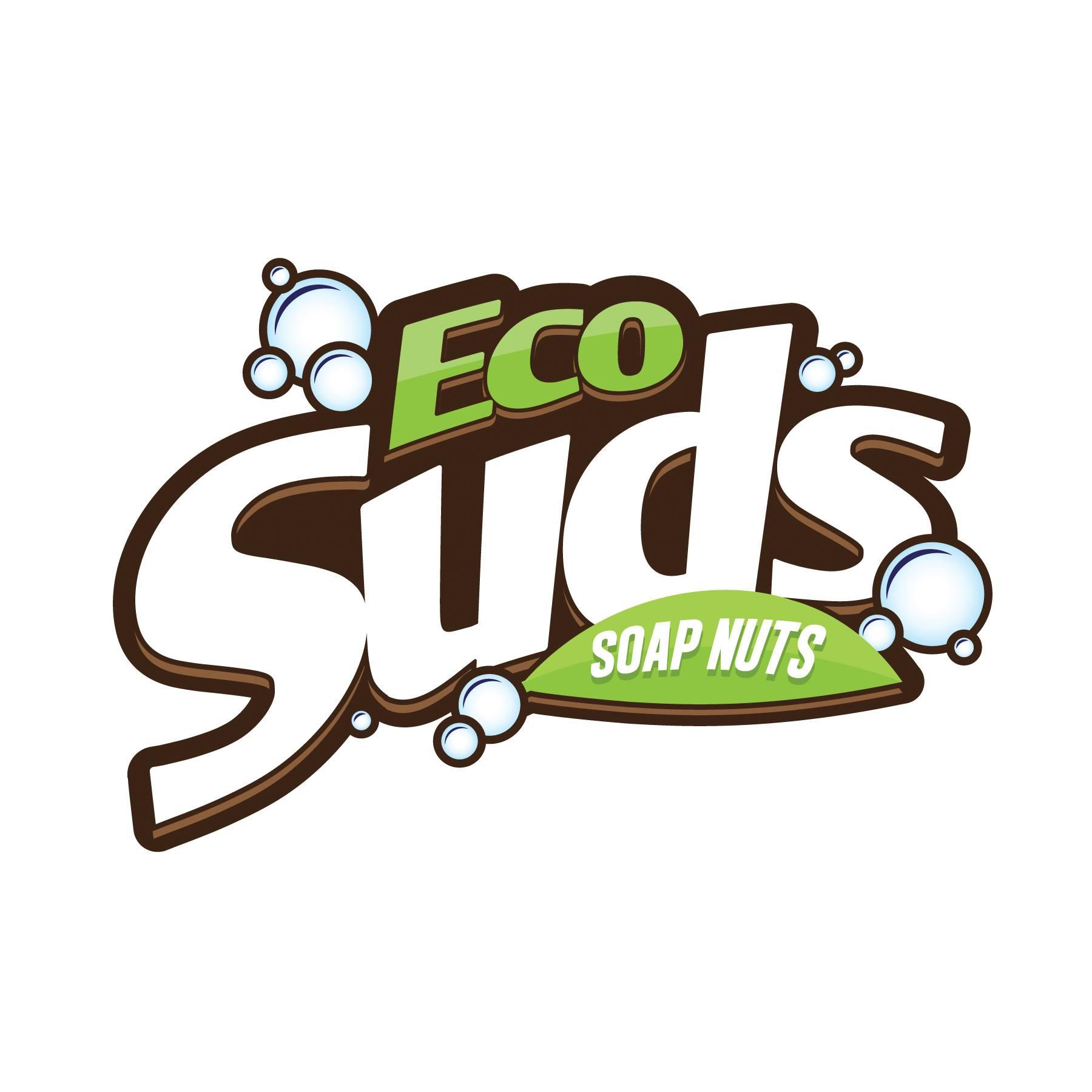 EcoSuds