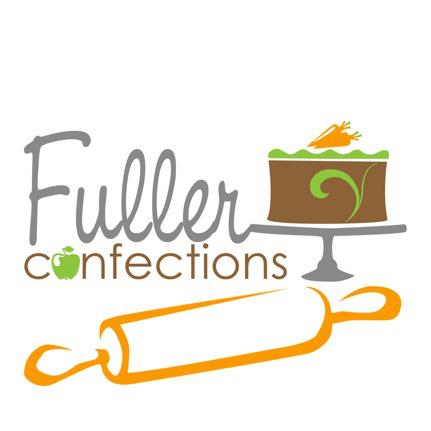 FullerConfections