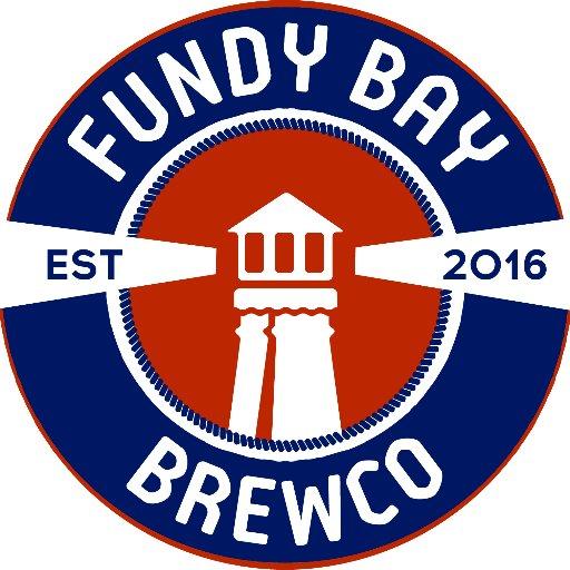 FundyBayBrew