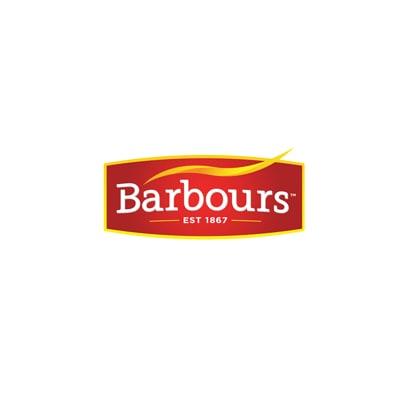 G.E.Barbour