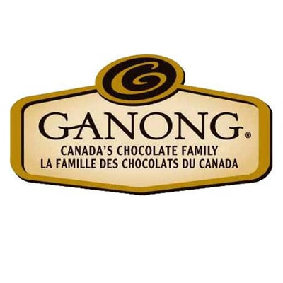 GanongBros