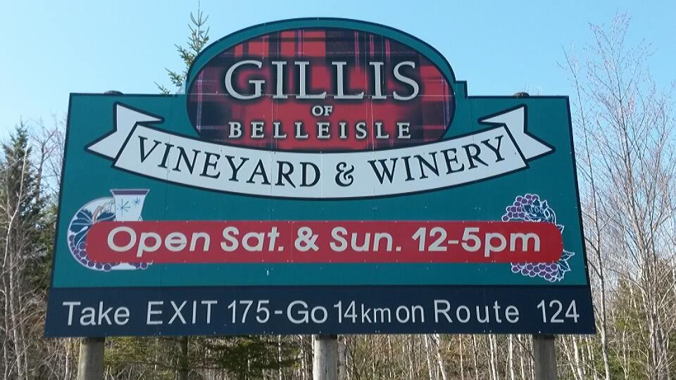 Gillis1