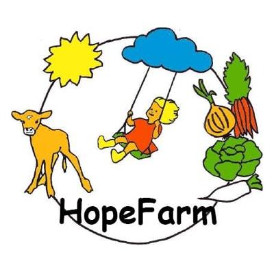 HopeFarm