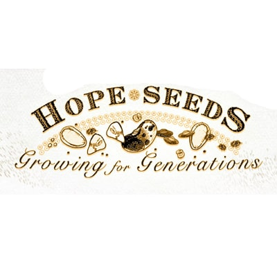 HopeSeeds