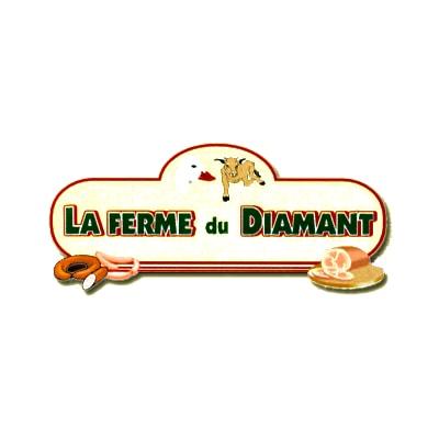 LaFermeDuDiamant