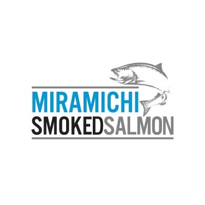 MiramichiSmokedSalmon