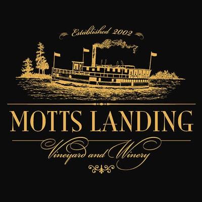 MottsLandingVineyard