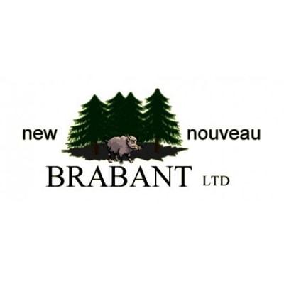 NewBrabantFarm