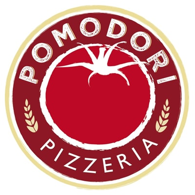 PomodoriPizza