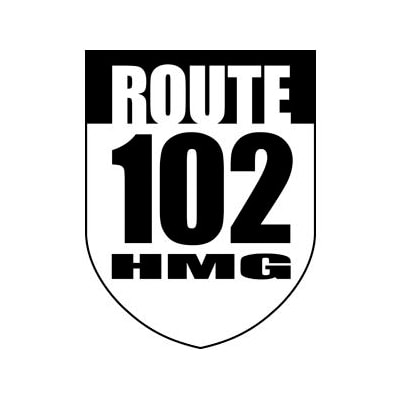 Route102HomeMadeGoods