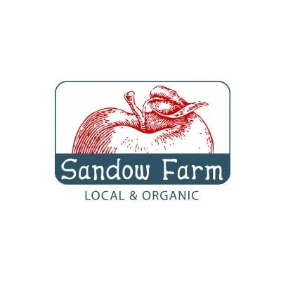 SandowFarm