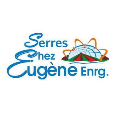 SerresChezEugene
