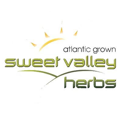 SweetValleyHerbs