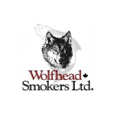 WolfheadSmokers