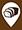 Baked Goods - Gourmandises icon