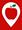 Fruit - Fruits icon