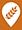 Grains - Céréales icon