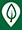 Herbs & Spices - Herbes et Épices icon