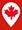 Maple Products - Produits d'Érable icon