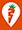 Vegetables - Légumes icon