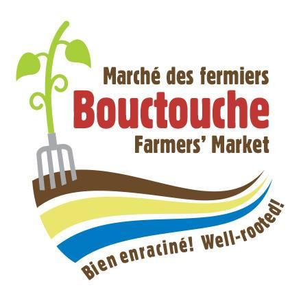 Bouctouche1