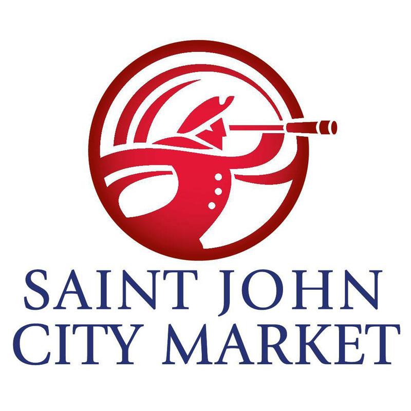 CityMarket1