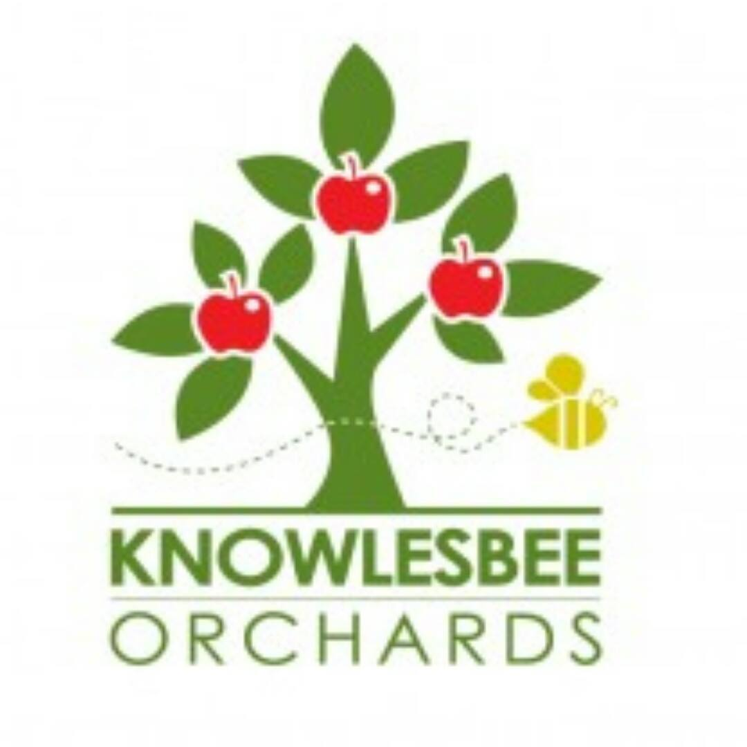 KnowlesbeeOrchards