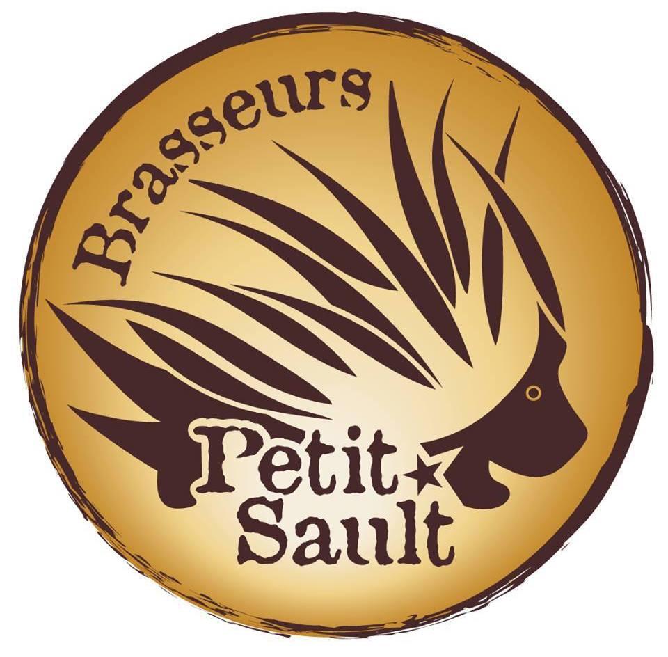 LesBrasseursPetitSault