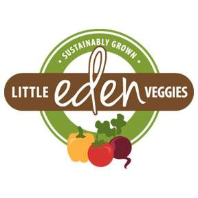 LittleEdenVeggies