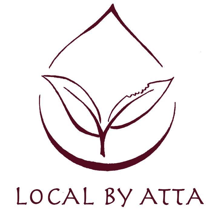 LocalByAtta