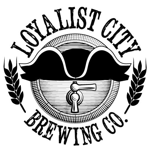 LoyalistCity