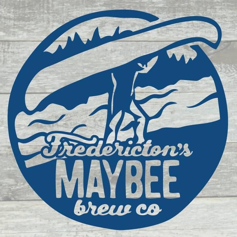 MaybeeBrewCo