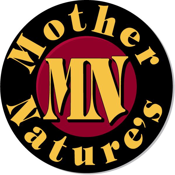 MotherNatures