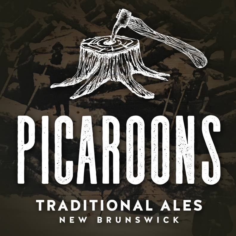 Picaroons