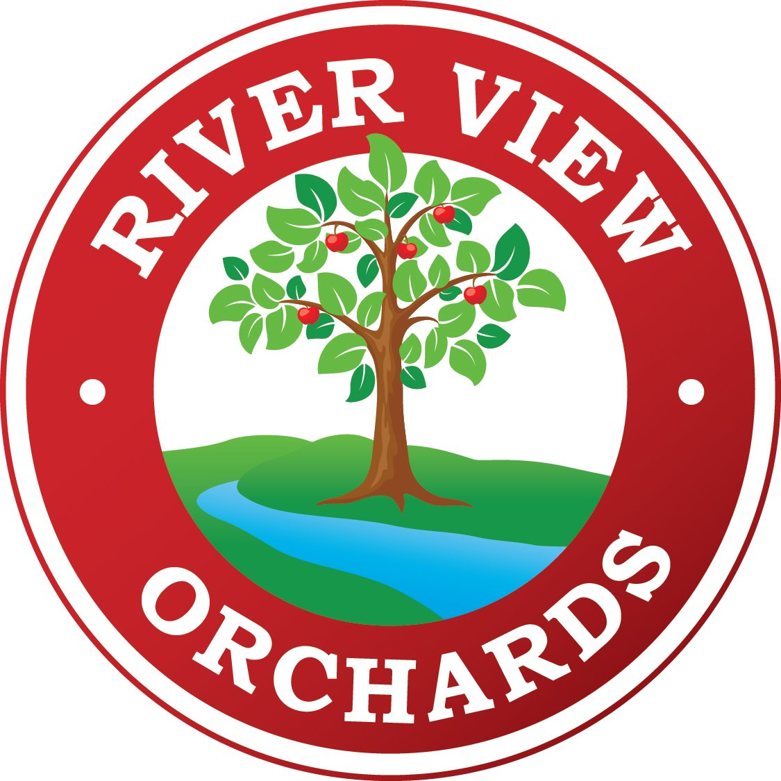 RiverViewOrchard