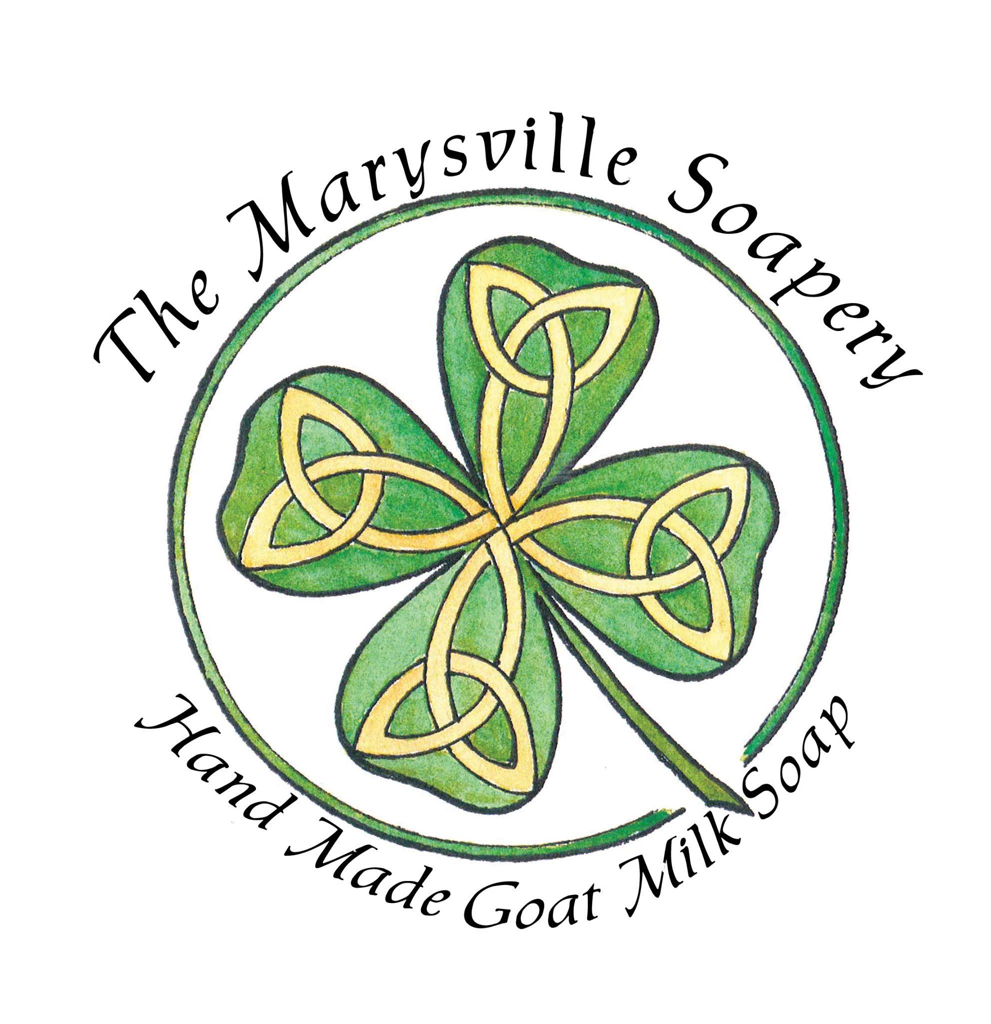 TheMarysvilleSoapery