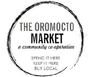TheOromoctoMarket