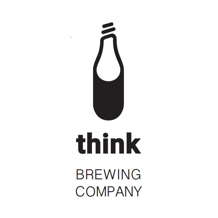 ThinkBrewing